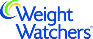 Contacter Weight Watchers