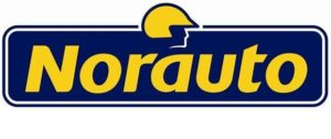 Contacter Norauto
