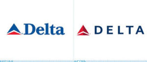 Contacter Delta Airlines