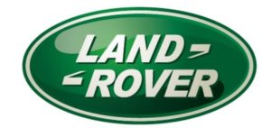 Contacter Land-Rover