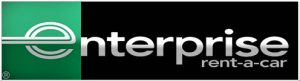 Contacter Enterprise Rent-A-Car