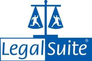 Contacter Legal Suite