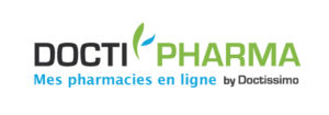 Contacter Doctipharma.fr